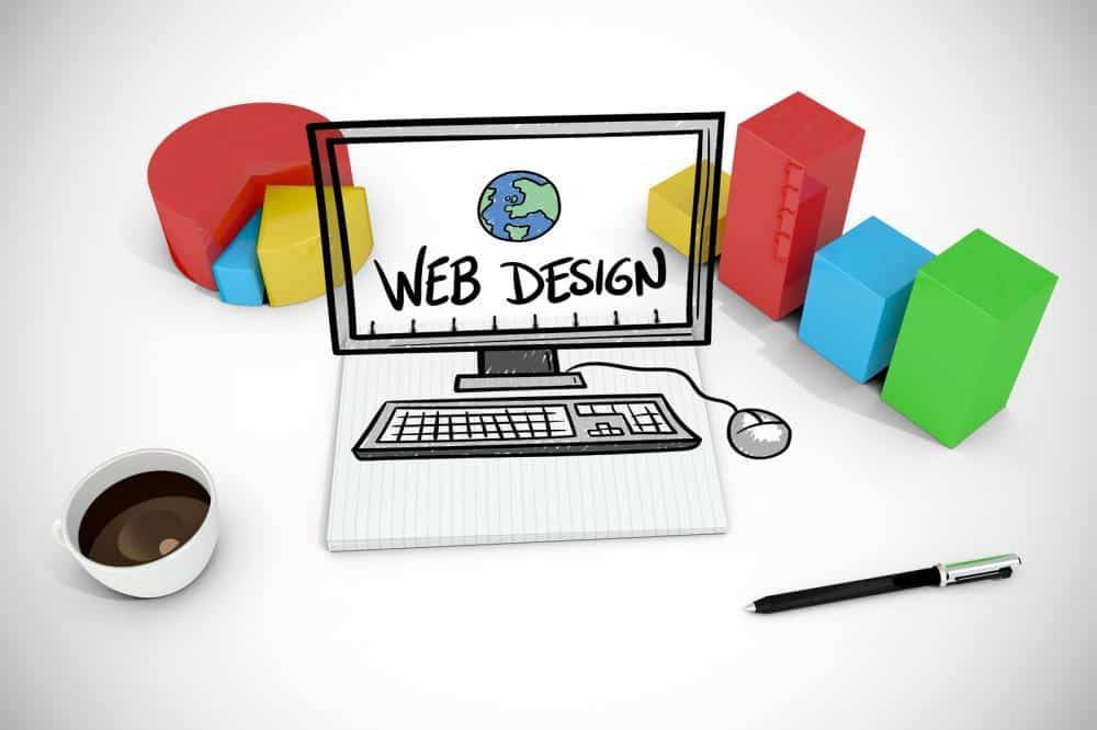 How to choose a web designer for your business